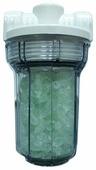 Фильтр питьевой воды Гейзер 1ПФД