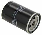 Масляный фильтр Mann-Filter W719/1