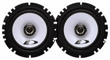 Автомобильная акустика Alpine SXE-1725S
