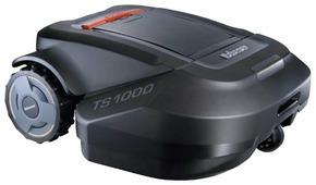 Газонокосилка Robomow TS1000