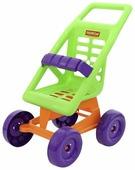 Прогулочная коляска Полесье Кэти 1 (43559)