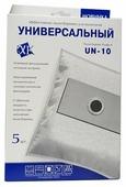 Альфа-К Пылесборник синтетический UN-10