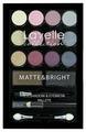 Lavelle Collection Набор для макияжа Matte&Bright A