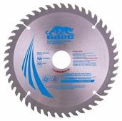 Пильный диск БАРС 73377 200х32 мм