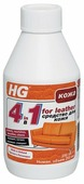 HG Средство для кожи 4 в 1