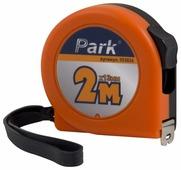 Рулетка Park TM24-2013 13 мм x 2 м