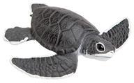 Фигурка Safari Ltd Incredible Creatures Детёныш морской черепахи 268129