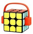 Головоломка Xiaomi 3x3x3 Giiker Super Cube i3