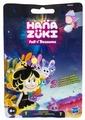 Игровой набор Hasbro Hanazuki B8052