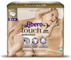 Libero подгузники Touch 2 (3-6 кг) 32 шт.