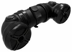 Автомобильная акустика Cadence ATS 2.80BT