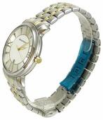 Наручные часы ROMANSON TM1256MC(WH)