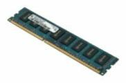 Оперативная память 1 ГБ 1 шт. Qimonda IMSH1GU13A1F1C-08D