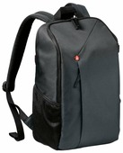 Рюкзак для фотокамеры Manfrotto NX Backpack CSC camera