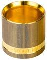 Фитинг аксиальное гильза STOUT SFA-0020-000025 25x3.5