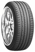 Автомобильная шина Nexen N8000 235/65 R17 104H