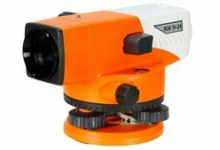 Оптический нивелир RGK N-24 (4610011870064)
