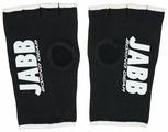 Внутренняя перчатка Jabb JE-3016 S