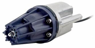 Колодезный насос WWQ NSV4 (кабель 10 м) (250 Вт)