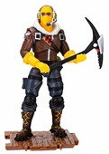 Фигурка Jazwares Fortnite - Raptor FNT0014