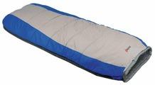 Спальный мешок RedFox Yeti SR