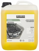 KARCHER RM 806 (6.295-504.0)