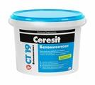 Грунтовка Ceresit CT 19 Бетонконтакт (2 кг)