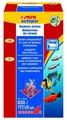 Sera Ectopur средство для профилактики и очищения аквариумной воды