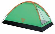 Палатка Bestway Monodome X2 Tent 68040