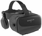 Очки виртуальной реальности BOBOVR Z5 Version 2018