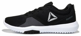 Кроссовки REEBOK Flexagon Force