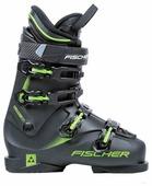 Ботинки для горных лыж Fischer Cruzar 90 PBV