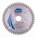 Пильный диск БАРС 73376 300х32 мм