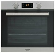 Духовой шкаф Hotpoint-Ariston FA3 841 H IX