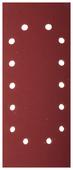 ЗУБР 35594-320