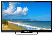 Телевизор Polarline 24PL12TC