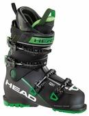 Ботинки для горных лыж HEAD Vector Evo 120