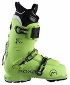 Ботинки для горных лыж ROXA R3 130 TI IR