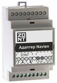 Блок управления ZONT Navien
