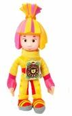 Мягкая игрушка Мульти-Пульти Фиксики Симка 28 см в коробке