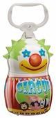 Контейнер для пакетов для собак Ferplast Dudu People Clown 9х5.5 см