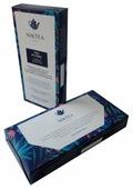 Фильтр-пакеты для заваривания NikTea TALTHA-AP0003