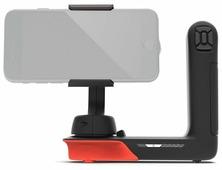 Электрический стабилизатор для смартфона Freefly Movi