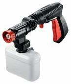 Bosch Насадка-пистолет с вращением на 360º F016800536