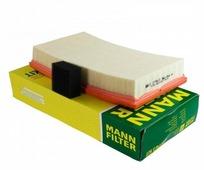 Панельный фильтр MANNFILTER C2774/3KIT