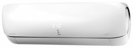 Настенная сплит-система Electrolux EACS/I-11HEV/N3