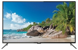Телевизор BBK 55LEX-6045/UTS2C