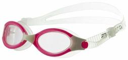 Очки для плавания ATEMI B503