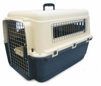 Переноска-клиппер для собак Triol Premium Large 80х56.2х59 см