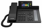VoIP-телефон HUAWEI 7910